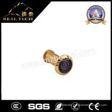 Zinc Peephole Door Eye Viewer/ Door Hardware/ Furniture Accessories