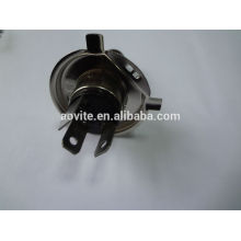 low price terex solenoid valve