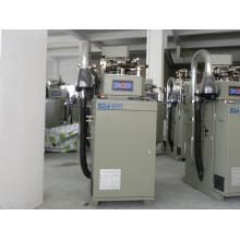 Zhuji Flat e Terry Socks máquina com alta qualidade