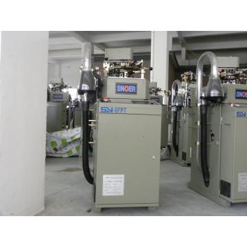 144n Plain und Terry Socken stricken Maschine mit 3,75 Zylinder Durchmesser