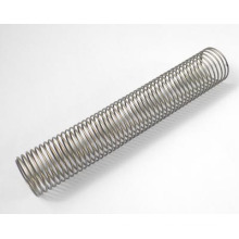 Ressort de câble, ressort pour le câble, ressort en métal de ressort d'acier inoxydable