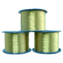 3 + 9 + 15 * 0.175 + 0.15 Alambre de acero recubierto de cobre