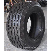 F3 Pattern with Size 11L-15 High Quality Agricultural Tyre
