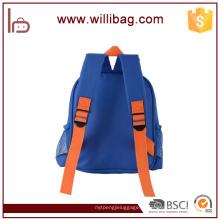 Sacos do miúdo do fabricante de China, saco de escola novo da fantasia do projeto para crianças