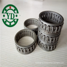 Bearing K323713 Needle Roller Cage Assembly 32*37*13mm for Textile Machinery