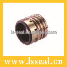 """New designed Carrier Compressor Shaft Seal Ass'y 5F120(HF05G-2"""")"""