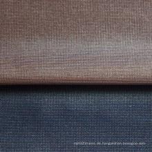 Polyester für Schuluniform Mesh Super Poly