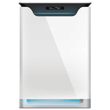 S10 Household Air Purifier