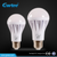 5W/10W e27 factory price led corn bulb lighting