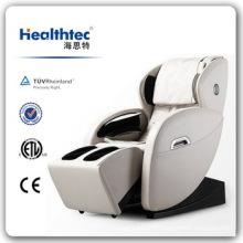 L'équipement de beauté perdent la chaise d'ordinateur de massage de graisse (K16-D)