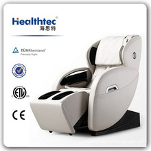 Beauty Equipment Lose Fat Massage Computer Chair (K16-D)