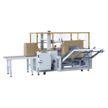 Automatic Carton Box Erection Machine/Carton Forming Machine