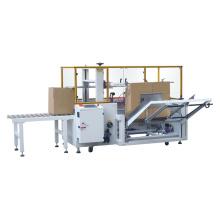 Automatic Carton Erector
