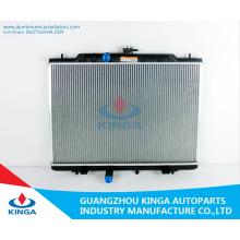 Top Marken Autokühler für Nissan Rogue ′ 08 - 11 Autoteil