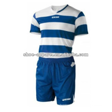Soccer uniform football jersey Soccer Wear