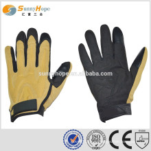 Механическая перчатка SUNNY HOPE