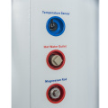 Replace Rinnai Gas Heater Pakistan Water heaterH