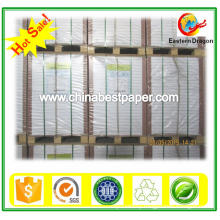 90GSM Uncoated Woodfree Printing Paper
