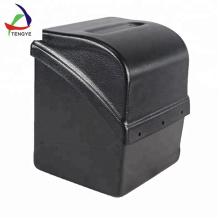 Заводская цена Пластиковая вакуумная формовочная коробка Пластиковый корпус батареи