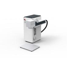marqueur laser pour machine à coudre