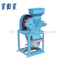 Trituradora y mezcladora trituradora de cono pequeña trituradora de madera pequeña