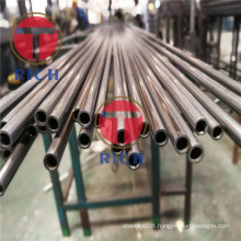ASTM A519 4140 API Seamless Round Steel Pipe