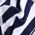 towel factory wholesale hotel towel 70x140