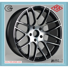 high quality competitive price 20 inch alloy wheels 20 inch 5X120 made in China