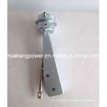 Привод Turbo Wastegate для Hx35W / Hx40W