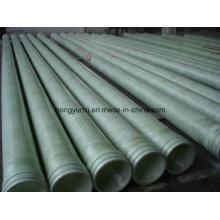 Стеклопластик frp или Опреснения трубы