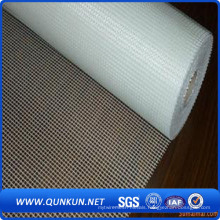Fireproof Fiberglass Mesh Net with High Quality