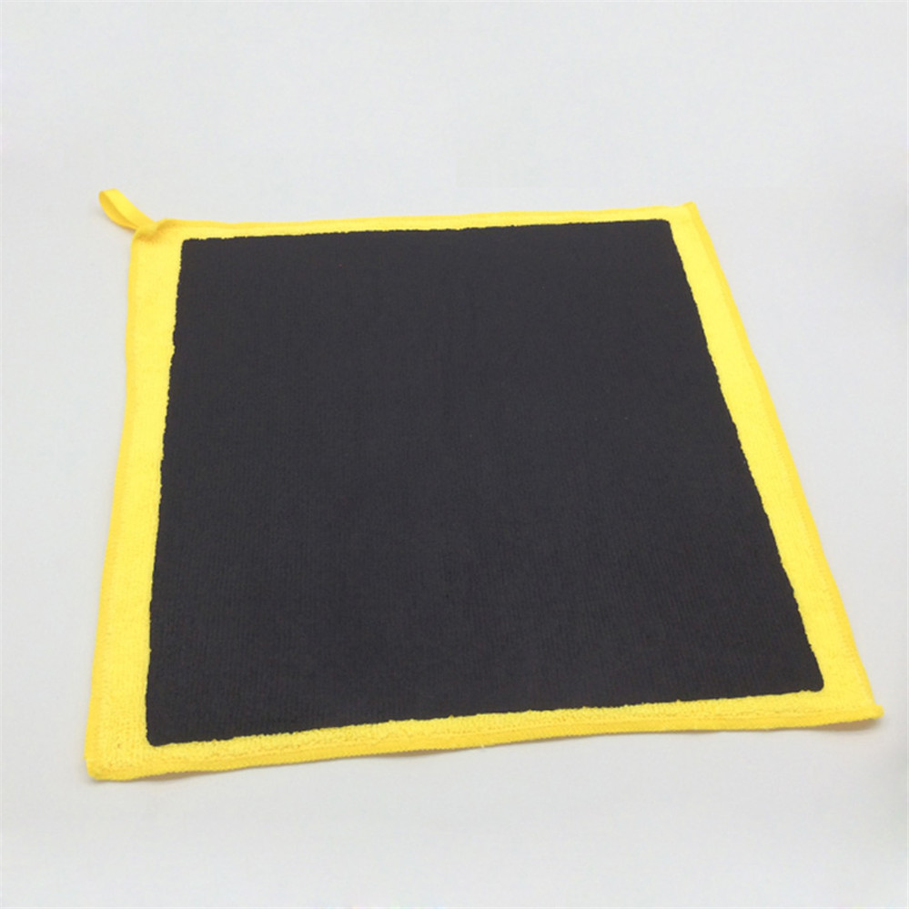 Best Quality Magic Clay Towel Car Wash Microfiber Towel