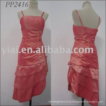 2011 frete grátis de alta qualidade elgant último vestido de festa 2011 PP2416