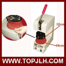 Sublimation Transfer Printing Plate Heat Press Machine Manufacturer