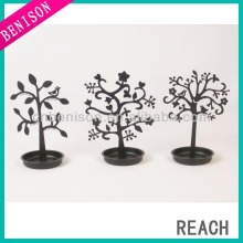 New Charming For Earrings Diy Used Organization Body Jewelry Display Stand BS12-885-6-7