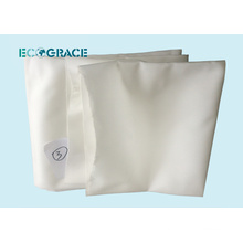 PA Liquid Filter Bag for Swimming Pool Filtration
