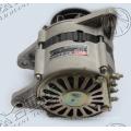 оригинальный yuchai YC4D генератор D7100-3701010A-N85