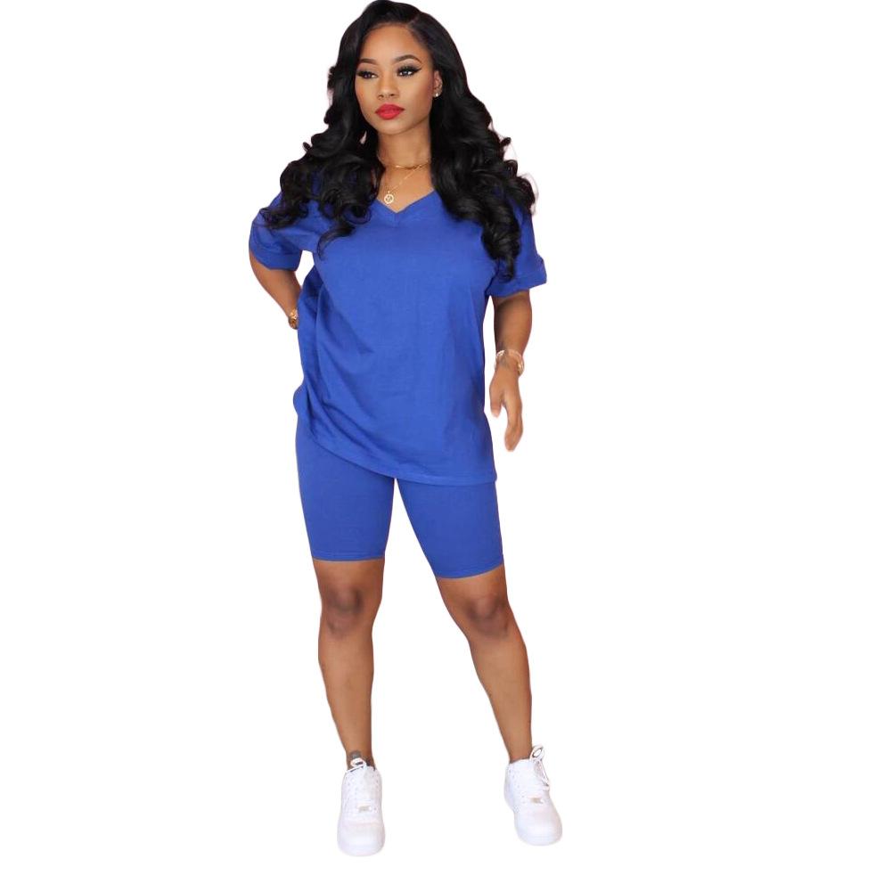Women sport suits (3)
