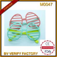 Ницца и простой очки для партии (M0047)