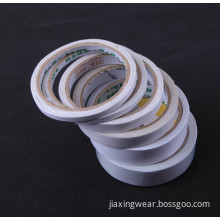 Double-Sided Tape with Hot-Melt Adhesive on Tissue