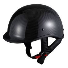 Factory directly sale for Carbon Fiber Bike Components Carbon fiber MTB bike helmet supply to United States Wholesale