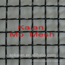 10mesh molybdenum wire cloth