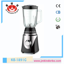 1.8L Baby Food Blender Smoothie Blender