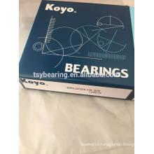 Deep groove ball bearing 6305 6305Z 6305ZZ Koyo Japan original bearing