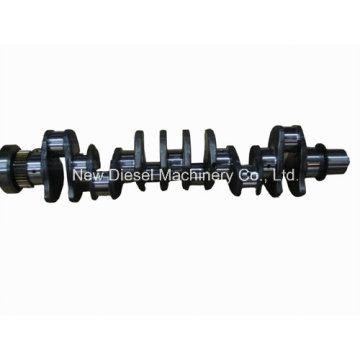 Cummins K38 Diesel Engine Crankshaft 3630075high Quality Forging
