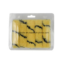 Mini Paint Roller Cover China Factory