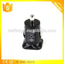Double USB 3100mA Chargeur de batterie portable