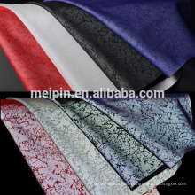Rainbow Reflective Mesh Fabric for Sports Shoes, Casual Shoes