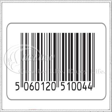 Barcode Label (KG-LA024)