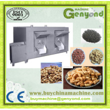 Hot Sale Peanuts Roasting Machine